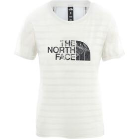 The North Face Varuna T-shirt Damer, hvid